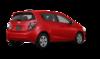 Chevrolet Sonic Hatchback LS 2016
