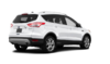 Ford Escape TITANIUM 2016