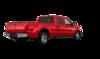 Ford Super Duty F-450 XL 2016