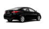 Hyundai Elantra L 2016