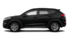 Hyundai Tucson BASE 2016