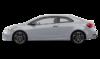 Kia Forte Koup SX 2016