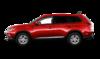 Mitsubishi Outlander ES FWD 2016