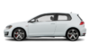 Volkswagen Golf GTI 3-door  2016