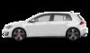 Volkswagen Golf GTI 5-door PERFORMANCE 2016