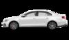 Volkswagen Jetta GLI BASE 2016