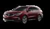 Acura MDX ELITE 2017