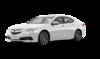 Acura TLX SH-AWD TECH 2017