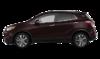 Buick Encore PRIVILÉGIÉ 2017