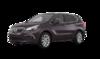 Buick Envision Haut de gamme II 2017