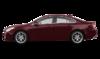 Buick Regal Sport à hayon GS 2017