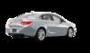 Buick Verano LEATHER 2017