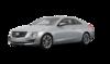 Cadillac ATS Coupé HAUT DE GAMME PERFORMANCE 2017