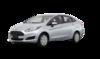 Ford Fiesta Sedan S 2017
