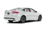 Ford Fusion Hybrid PLATINUM  2017