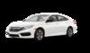 Honda Civic Sedan DX 2017