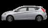 Hyundai Accent 5 Portes SE 2017