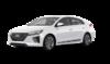 Hyundai IONIQ LIMITED 2017