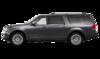 Lincoln NAVIGATOR L RESERVE 2017