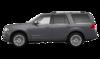 Lincoln NAVIGATOR RESERVE 2017