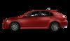 Mitsubishi Lancer Sportback GT 2017
