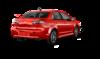 Mitsubishi Lancer ES AWC 2017