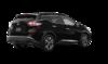 Nissan Murano S 2017