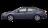 Subaru Impreza 4 portes 2.0i COMMODITÉ 2017