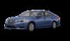 Subaru Legacy 2.5i TOURISME 2017.5
