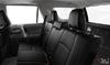 Toyota 4Runner LIMITED 2017