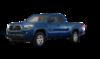 Toyota Tacoma 4X4 ACCESS SR5 2017