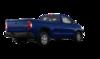 Toyota Tundra 4x2 regular cab SR long bed 5.7L 2017