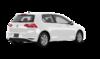 Volkswagen Golf 3-door TRENDLINE 2017