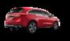 Acura MDX TECH 2018