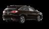 Acura RDX ÉLITE 2018