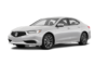 Acura TLX BASE TLX 2018