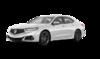 Acura TLX TECH A-SPEC 2018