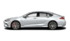 Buick Regal Sportback GS  2018