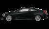 Cadillac ATS-V Coupe BASE ATS-V 2018