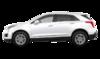 Cadillac XT5 BASE XT5 2018