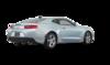 Chevrolet Camaro coupe 1LS 2018