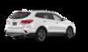 Hyundai Santa Fe XL PREMIUM 2018