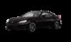 Subaru BRZ BASE BRZ 2018