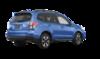 Subaru Forester 2.5i TOURISME 2018.5