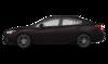 Subaru Impreza 4 portes 2.0i SPORT 2018