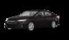 Subaru Impreza 4 portes 2.0i TOURISME 2018