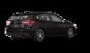 Subaru Impreza 5 portes  SPORT 2018