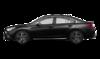 Subaru Legacy 2.5i SPORT 2018.5