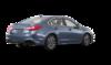 Subaru Legacy 2.5i TOURISME 2018.5