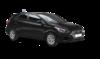 Hyundai Accent 5 portes L 2018